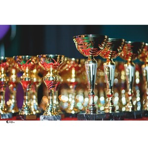 Ансамбль «Школьные годы» стал обладателем Гран-При Международного фестиваля в Казани