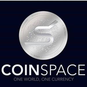 S-coin Coinspace LTD - деньги будущего!