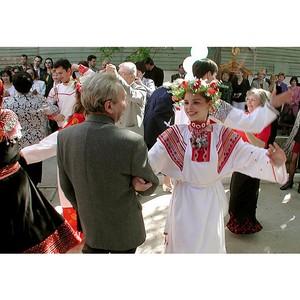 Жители Астраханской области смогут инициировать установление региональных праздников