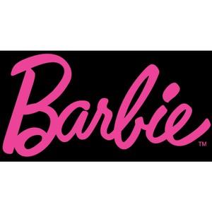 Распахни двери в сказочный мир вместе с мюзиклом от Barbie®!