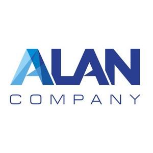 Компания Алан помогла «Ровезе Рус» управлять мобильными устройствами с помощью Microsoft Intune