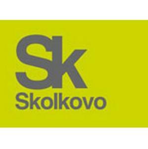 Фонд «Сколково» представляет итоги первого мониторинга «кембрийского взрыва стартапов» в России