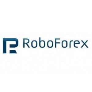 RoboForex: россияне могут начать копить сбережения в китайских юанях
