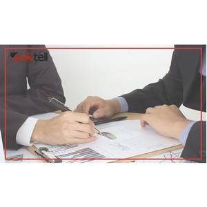 Тактика продаж: 5 шагов от звонка к сделке