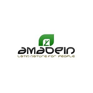 Компания «Амадеин» в торговом форуме «Поставщик в сети»