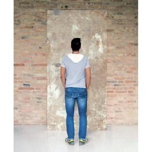 Теперь дизайнеры могут развернуться: на рынке появилась крупноформатная плитка Fondovalle