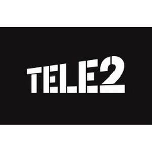 Tele2 дарит бонусы в новом качестве