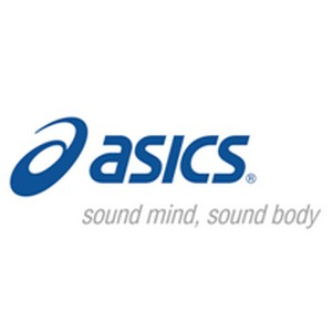 Asics Gel-Pursue – «Лучший дебют среди беговых кроссовок»