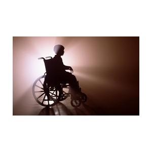 «Аганнефтегазгеология» оказала благотворительную помощь инвалидам Нижневартовского района