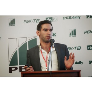 Rewardy Rus предложила решение проблем построения лояльности для малого и среднего бизнеса
