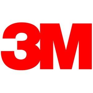 Безопасность превыше всего. Компания 3М представила новейшие средства защиты на выставке БиОТ-2015
