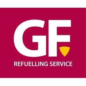 Франчайзинговая программа GF
