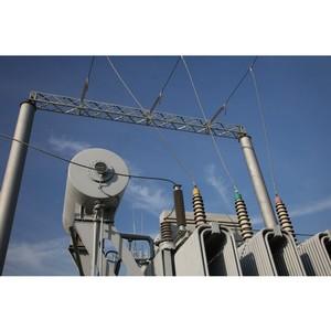 В 2015 году Белгородэнерго планирует сэкономить 13 млн кВтч