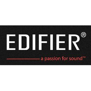 Edifier R1700BT, R2000DB и R2730DB: полная линейка премиальных стереосистем с Bluetooth