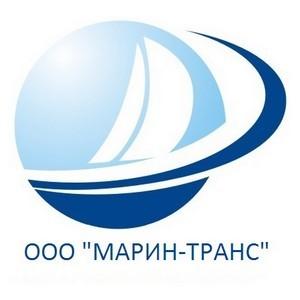 «Марин-Транс» ООО отпраздновала 8 лет успешной работы!