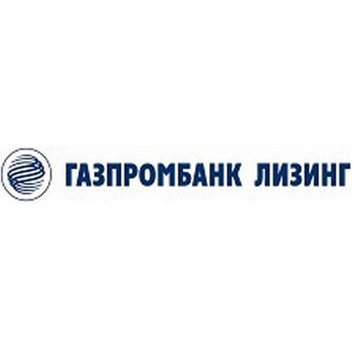 Лизинговый портфель Группы Газпромбанк Лизинг достиг 300 млрд рублей