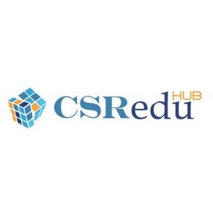 Центр обучения КСО CSREduHub теперь доступен и в Центральной Азии