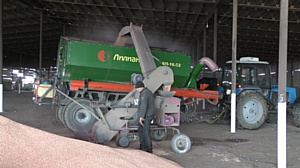 Технологии повышения эффективности сева