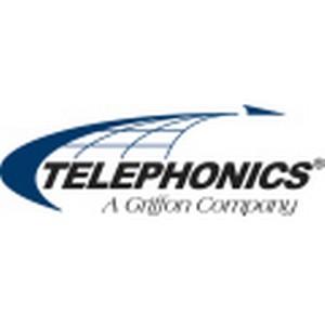 Telephonics Corporation получила контракт на поставку беспроводной системы переговорной св¤зи