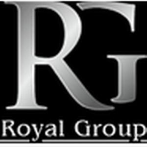 Недвижимость на Тенерифе от Royal Group