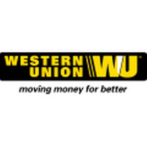 Объем средств, направленных Фондом Western Union на благотворительные цели, превысил $100 млн.