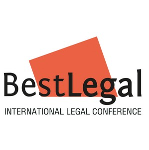 Первая международная юридическая конференция Best Legal: успешный старт!