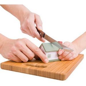 Особенности распоряжения общим имуществом супругов