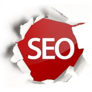 Brand SEO: месяц комплексного продвижения сайта бесплатно!