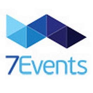 Агентство 7 events communications – победитель GEA 2014 в номинации Лучшее деловое мероприятие».