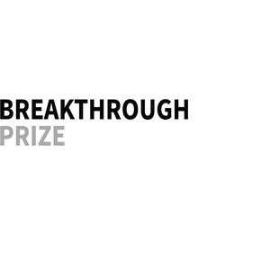 Присуждена специальная премия за прорыв в области фундаментальной физики