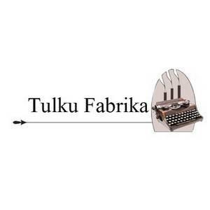 Tulku Fabrika - бюро переводов в Риге