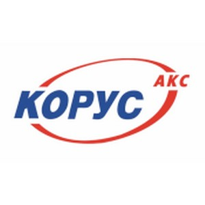 «Корус АКС» стал бронзовым партнером компании CheckPoint