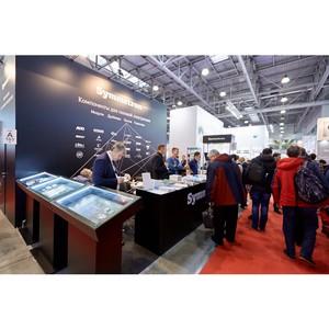 """Более 60 ведущих поставщиков представят свою продукцию на выставке """"Силовая Электроника"""" 2017"""