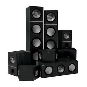 LTM: новая серия акустических систем D.A.S. Audio VANTEC