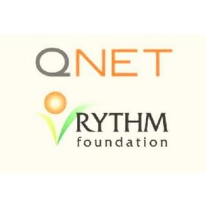 QNet – Поднимись Сам, Чтобы Помочь Человечеству