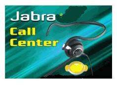 Гарнитуры Jabra-эволюция, конкурентоспособность и рентабельность контакт-центров