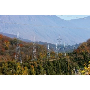 Сетевой комплекс ФСК ЕЭС Южного и Северо-Кавказского федеральных округов готов к ОЗП