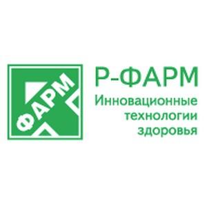 На ПМЭФ будет подписано соглашение Лилли и ГК «Р-Фарм»