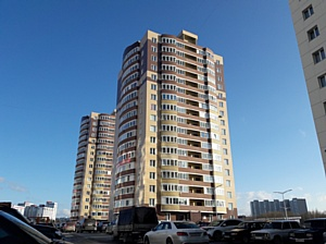 Инвестирование в Сургутскую недвижимость