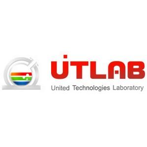 UTLab приняла участие в старте проекта федеральных семинаров «Интернет для государства и бизнеса»