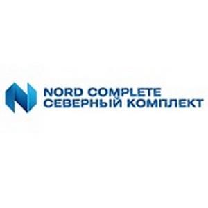 Услуга бесплатного подбора оборудования от  компании «Северный Комплект»