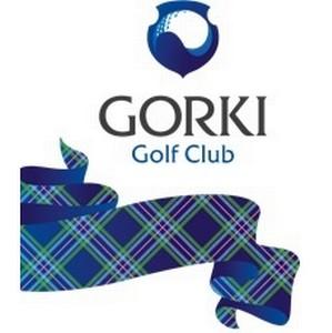 В «Гольф-клубе Gorki» прошел финал Кубка Gorki Golf Cup
