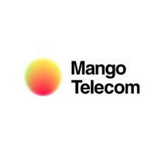 Mango Office расширяет возможности внутренних коммуникаций