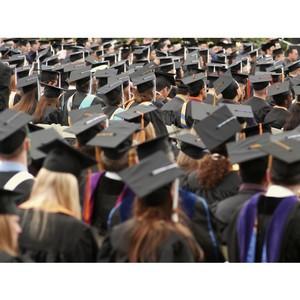 Студенты контролируют государственные закупки