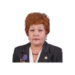 Бурбучап: Государственные программы часто реализуются чиновниками формально и без учета реалий