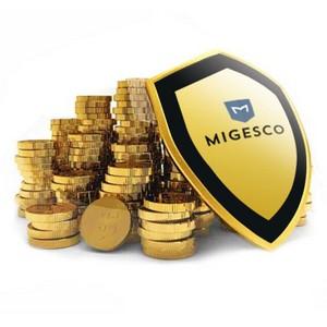 Компания Migesco приглашает к сотрудничеству
