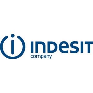 Indesit Company: 20 лет на российском рынке