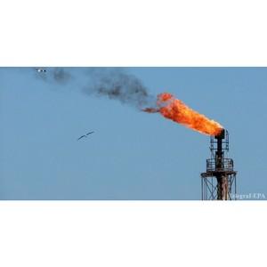 Нефть - инструмент для спекуляций