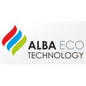 Новый успех российского производителя  ALBAECOTECHNOLOGY!
