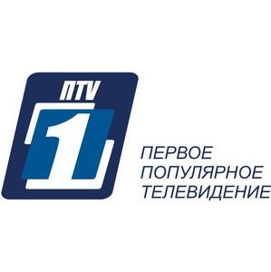 В Петербурге назвали лучших руководителей года
